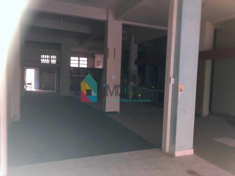 NSF 5 - Loja 250m² para alugar Centro, IMOBRAS RJ - R$ 8.000 - CPLJ00139 - 5