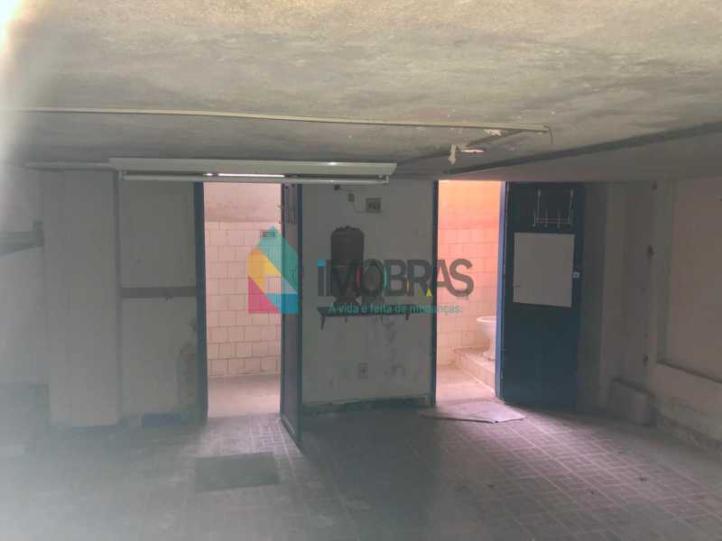 NSF 10 - Loja 250m² para alugar Centro, IMOBRAS RJ - R$ 8.000 - CPLJ00139 - 10