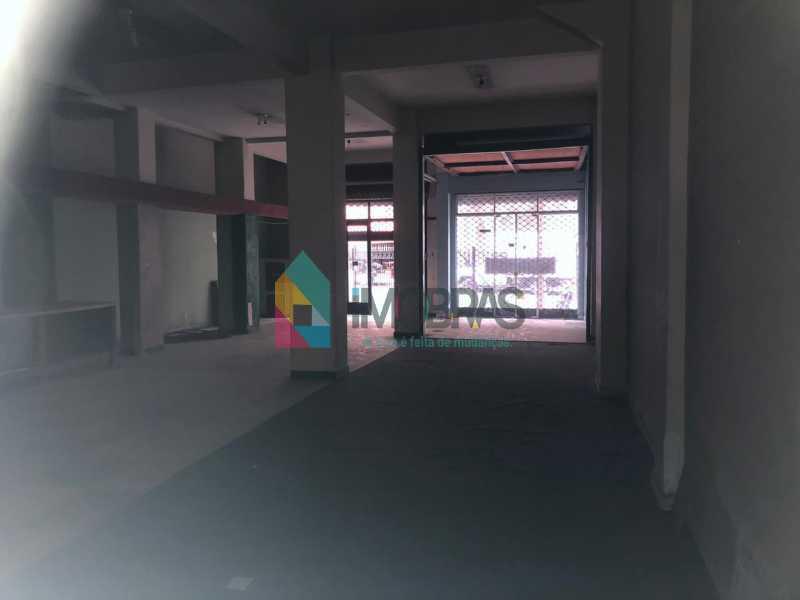 NSF 13 - Loja 250m² para alugar Centro, IMOBRAS RJ - R$ 8.000 - CPLJ00139 - 13