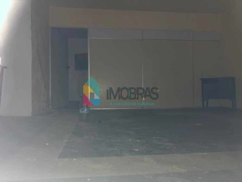 NSF 14 - Loja 250m² para alugar Centro, IMOBRAS RJ - R$ 8.000 - CPLJ00139 - 14