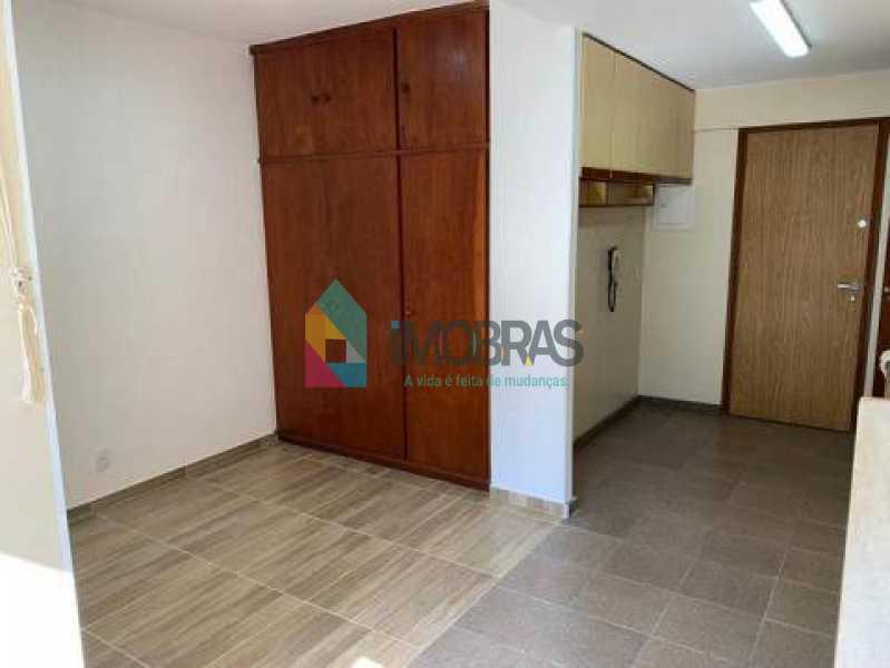 5 - Apartamento para alugar Rua Alice,Laranjeiras, IMOBRAS RJ - R$ 3.000 - CPAP31320 - 10