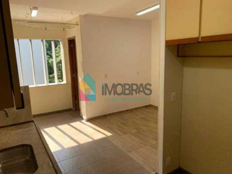6 - Apartamento para alugar Rua Alice,Laranjeiras, IMOBRAS RJ - R$ 3.000 - CPAP31320 - 12