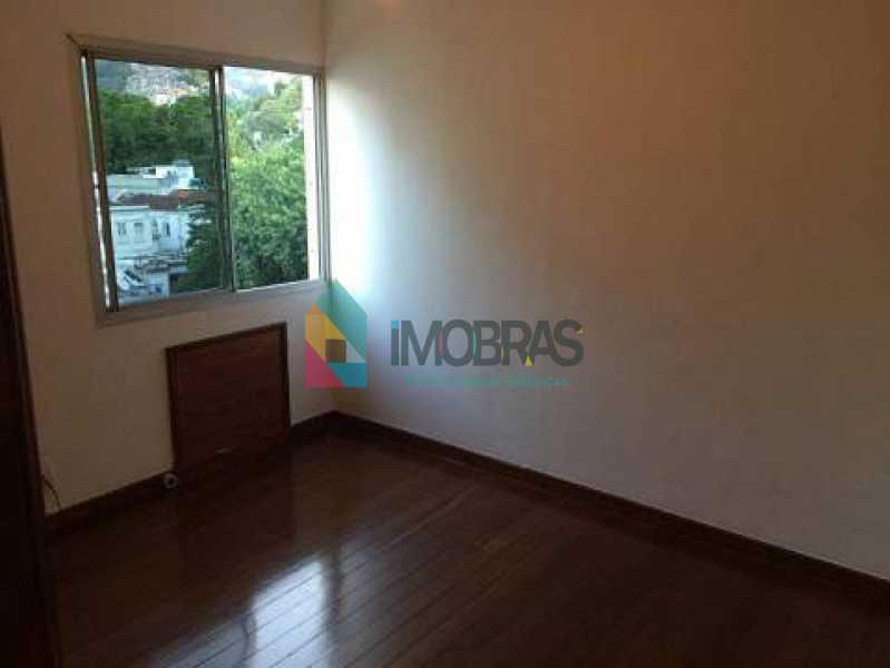 13 - Apartamento para alugar Rua Alice,Laranjeiras, IMOBRAS RJ - R$ 3.000 - CPAP31320 - 9