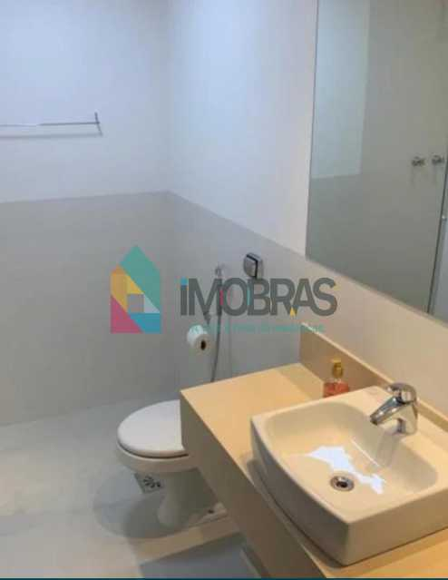 300000. - Apartamento para alugar Rua Alice,Laranjeiras, IMOBRAS RJ - R$ 3.000 - CPAP31320 - 16