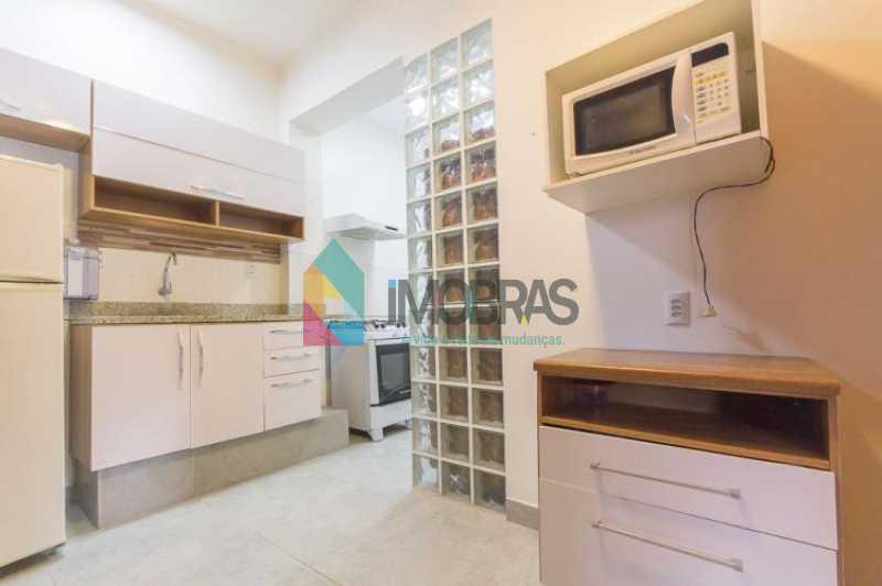 fotos-7 - Apartamento à venda Rua Álvaro Seixas,Engenho Novo, Rio de Janeiro - R$ 249.000 - CPAP21089 - 8