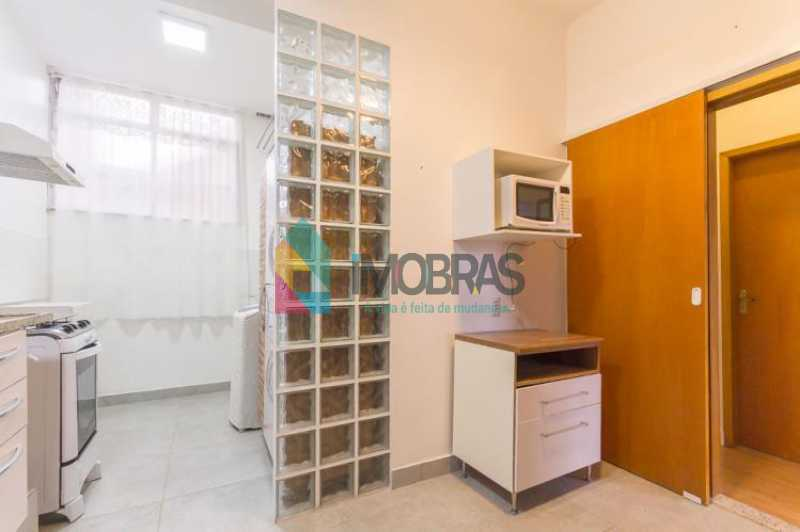 fotos-8 - Apartamento à venda Rua Álvaro Seixas,Engenho Novo, Rio de Janeiro - R$ 249.000 - CPAP21089 - 9