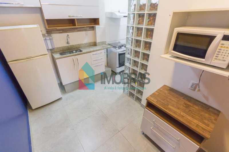 fotos-9 - Apartamento à venda Rua Álvaro Seixas,Engenho Novo, Rio de Janeiro - R$ 249.000 - CPAP21089 - 10