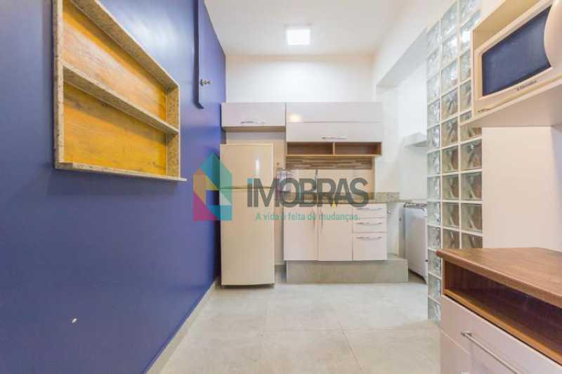 fotos-10 - Apartamento à venda Rua Álvaro Seixas,Engenho Novo, Rio de Janeiro - R$ 249.000 - CPAP21089 - 11