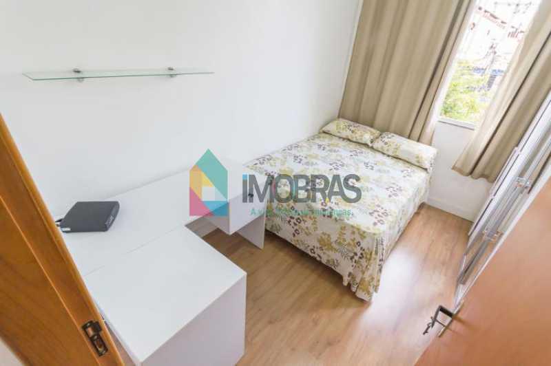 fotos-12 - Apartamento à venda Rua Álvaro Seixas,Engenho Novo, Rio de Janeiro - R$ 249.000 - CPAP21089 - 13