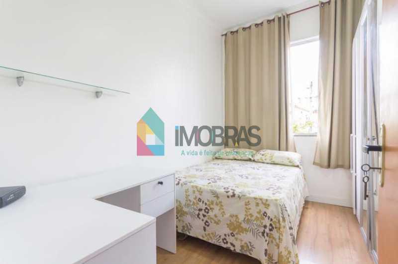fotos-14 - Apartamento à venda Rua Álvaro Seixas,Engenho Novo, Rio de Janeiro - R$ 249.000 - CPAP21089 - 15