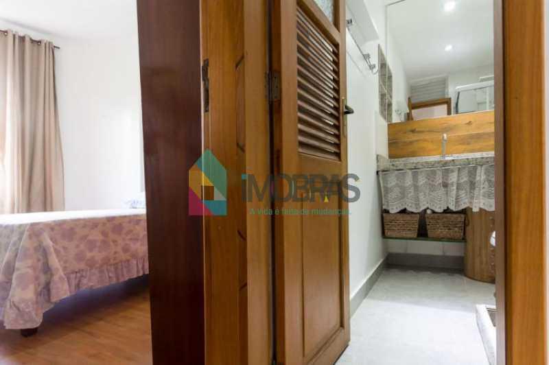 fotos-16 - Apartamento à venda Rua Álvaro Seixas,Engenho Novo, Rio de Janeiro - R$ 249.000 - CPAP21089 - 17