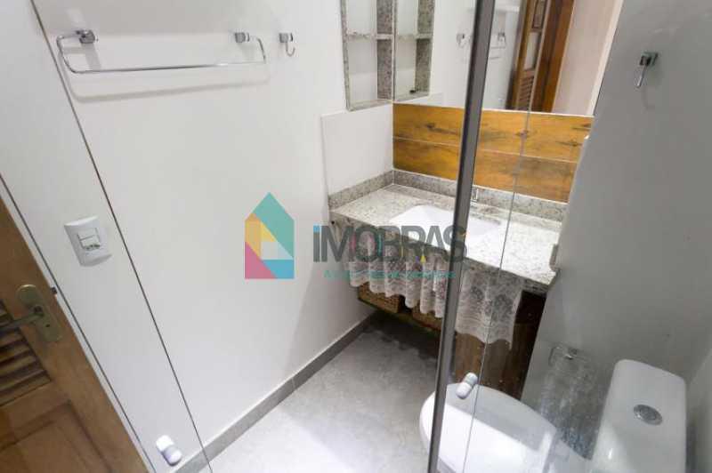 fotos-18 - Apartamento à venda Rua Álvaro Seixas,Engenho Novo, Rio de Janeiro - R$ 249.000 - CPAP21089 - 19