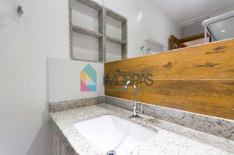 fotos-19 - Apartamento à venda Rua Álvaro Seixas,Engenho Novo, Rio de Janeiro - R$ 249.000 - CPAP21089 - 20