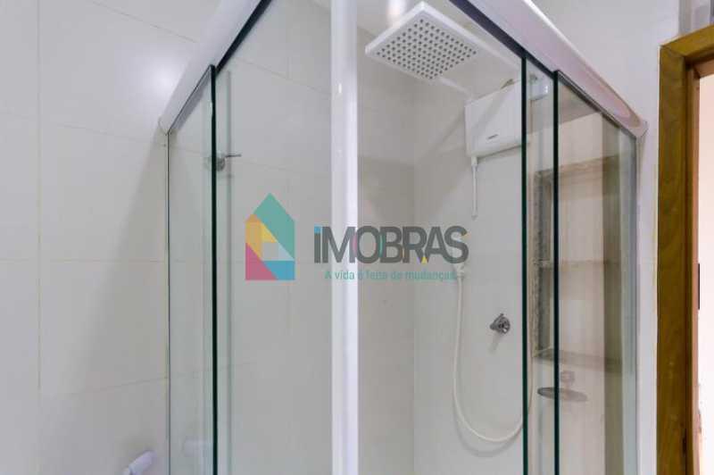 fotos-20 - Apartamento à venda Rua Álvaro Seixas,Engenho Novo, Rio de Janeiro - R$ 249.000 - CPAP21089 - 21