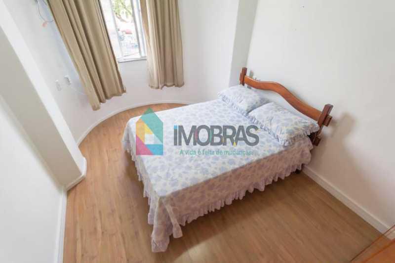 fotos-21 - Apartamento à venda Rua Álvaro Seixas,Engenho Novo, Rio de Janeiro - R$ 249.000 - CPAP21089 - 22