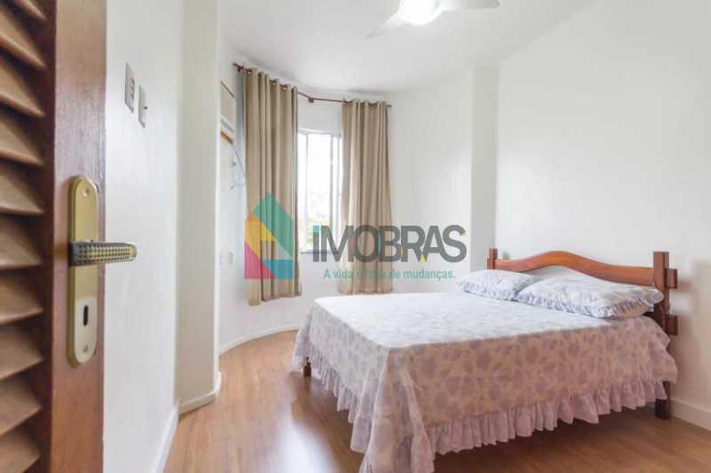 fotos-23 - Apartamento à venda Rua Álvaro Seixas,Engenho Novo, Rio de Janeiro - R$ 249.000 - CPAP21089 - 24