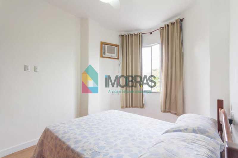 fotos-24 - Apartamento à venda Rua Álvaro Seixas,Engenho Novo, Rio de Janeiro - R$ 249.000 - CPAP21089 - 25