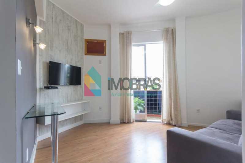 fotos-25 - Apartamento à venda Rua Álvaro Seixas,Engenho Novo, Rio de Janeiro - R$ 249.000 - CPAP21089 - 26