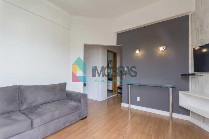 fotos-27 - Apartamento à venda Rua Álvaro Seixas,Engenho Novo, Rio de Janeiro - R$ 249.000 - CPAP21089 - 28