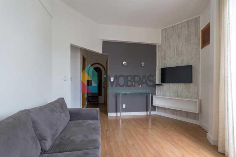 fotos-28 - Apartamento à venda Rua Álvaro Seixas,Engenho Novo, Rio de Janeiro - R$ 249.000 - CPAP21089 - 29