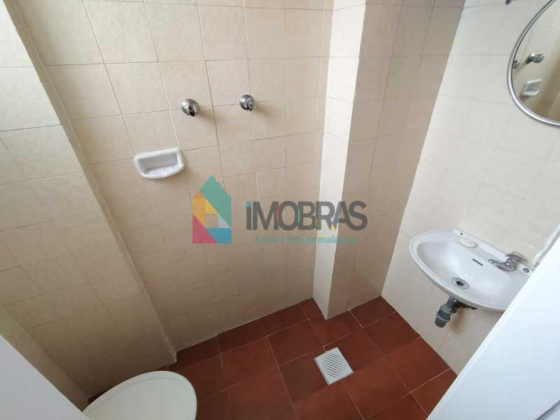 1d7600fe-422c-4999-a44e-289ac1 - Apartamento 2 quartos à venda Tijuca, Rio de Janeiro - R$ 695.000 - BOAP20971 - 5