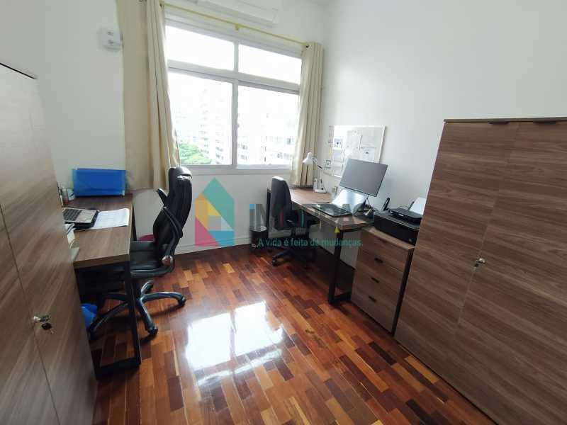 5e5f97da-f5e7-4271-b34e-153a42 - Apartamento 2 quartos à venda Tijuca, Rio de Janeiro - R$ 695.000 - BOAP20971 - 4