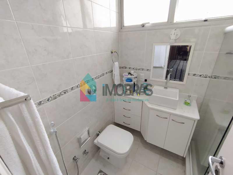 7f8332eb-ac15-4310-9903-60ef5c - Apartamento 2 quartos à venda Tijuca, Rio de Janeiro - R$ 695.000 - BOAP20971 - 6