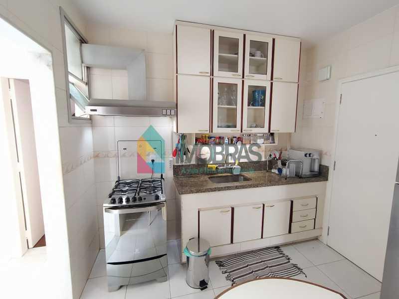 098d8ce3-f2d8-4fa4-982d-6e0e16 - Apartamento 2 quartos à venda Tijuca, Rio de Janeiro - R$ 695.000 - BOAP20971 - 7