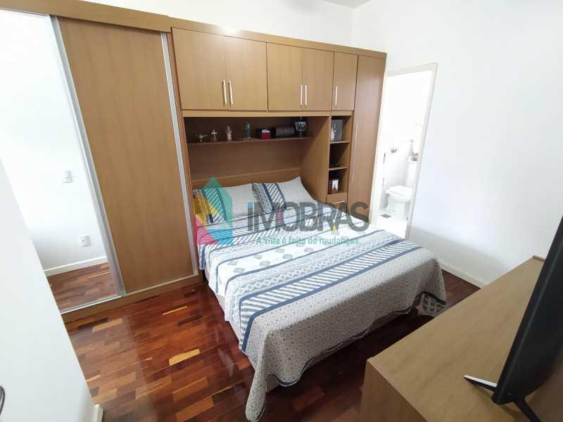 648c2855-147d-4cef-be40-1d98ac - Apartamento 2 quartos à venda Tijuca, Rio de Janeiro - R$ 695.000 - BOAP20971 - 8