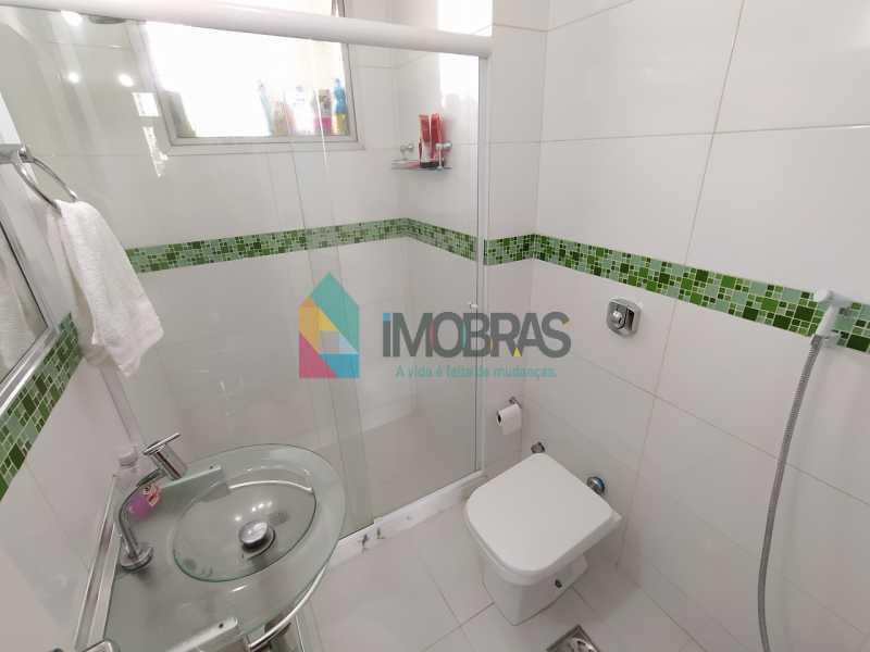 0989fd97-3ff4-4dd4-9991-ab4e2f - Apartamento 2 quartos à venda Tijuca, Rio de Janeiro - R$ 695.000 - BOAP20971 - 9