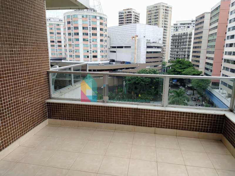 3201fc33-77c9-48b6-8871-e840a0 - Apartamento 2 quartos à venda Tijuca, Rio de Janeiro - R$ 695.000 - BOAP20971 - 10