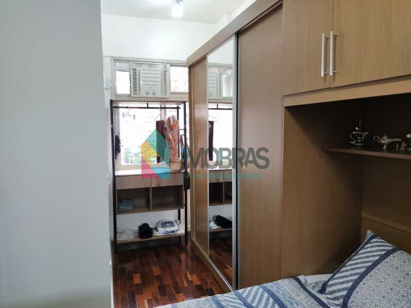 04193687-26b1-4343-9cc8-01df9e - Apartamento 2 quartos à venda Tijuca, Rio de Janeiro - R$ 695.000 - BOAP20971 - 11