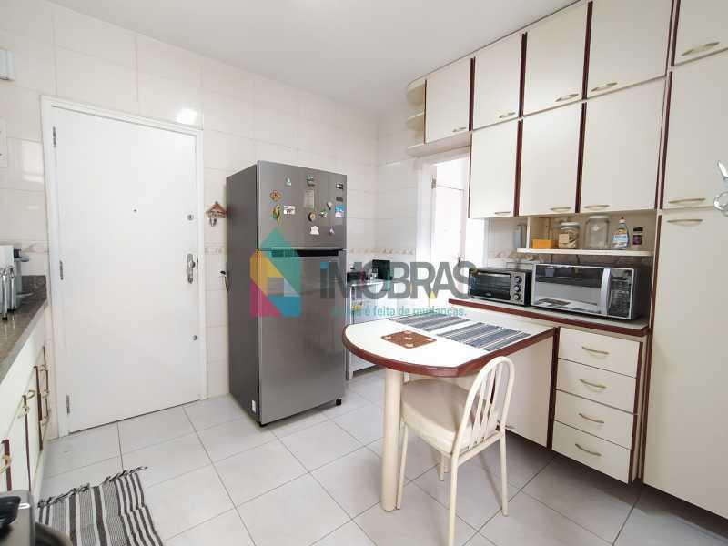 76717916-b0dc-490e-b4c6-1678a1 - Apartamento 2 quartos à venda Tijuca, Rio de Janeiro - R$ 695.000 - BOAP20971 - 12