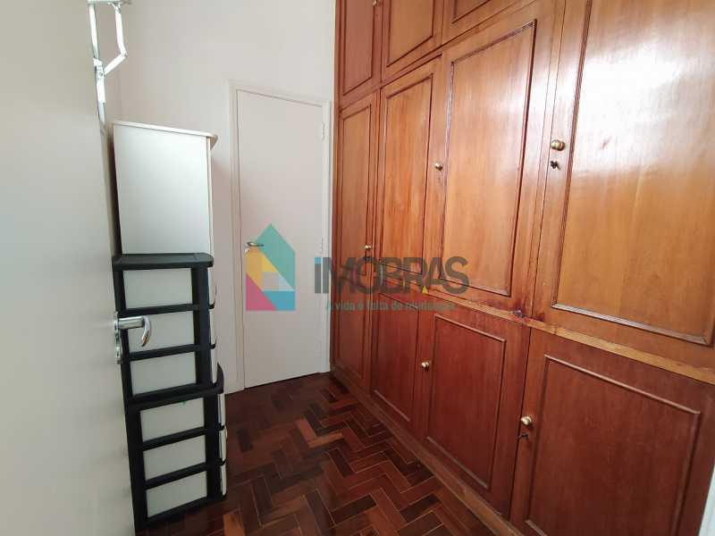 aa95915f-372a-41b2-be6b-a9725e - Apartamento 2 quartos à venda Tijuca, Rio de Janeiro - R$ 695.000 - BOAP20971 - 13