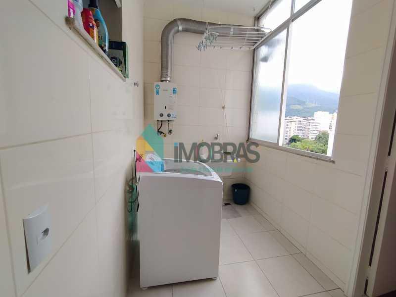 ac382b1e-f0ea-4d5c-8c9f-551bcb - Apartamento 2 quartos à venda Tijuca, Rio de Janeiro - R$ 695.000 - BOAP20971 - 14