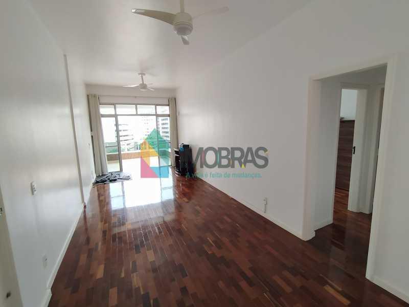 bd28c3c6-9e5a-42ce-9a26-cd24f3 - Apartamento 2 quartos à venda Tijuca, Rio de Janeiro - R$ 695.000 - BOAP20971 - 15