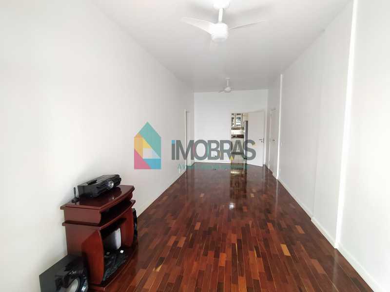 f8d071a9-74de-47d4-b588-25026a - Apartamento 2 quartos à venda Tijuca, Rio de Janeiro - R$ 695.000 - BOAP20971 - 16