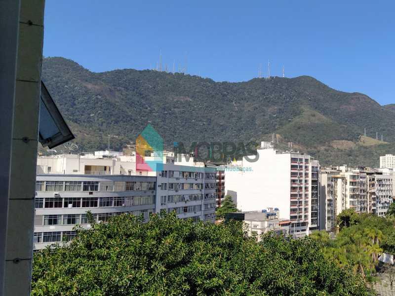 f4881452-082e-4b26-afbb-52cb4f - Apartamento 2 quartos à venda Tijuca, Rio de Janeiro - R$ 695.000 - BOAP20971 - 1