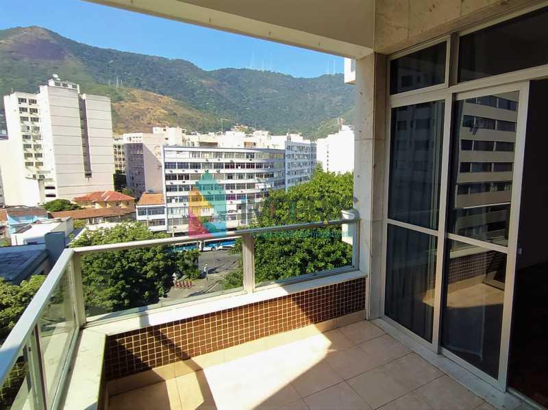 feca610b-bd66-4de3-b6f6-2cbdcd - Apartamento 2 quartos à venda Tijuca, Rio de Janeiro - R$ 695.000 - BOAP20971 - 3