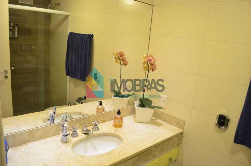 8 - Apartamento 5 quartos à venda Gávea, IMOBRAS RJ - R$ 1.600.000 - BOAP50014 - 16