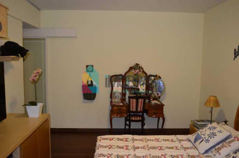 15 - Apartamento 5 quartos à venda Gávea, IMOBRAS RJ - R$ 1.600.000 - BOAP50014 - 14