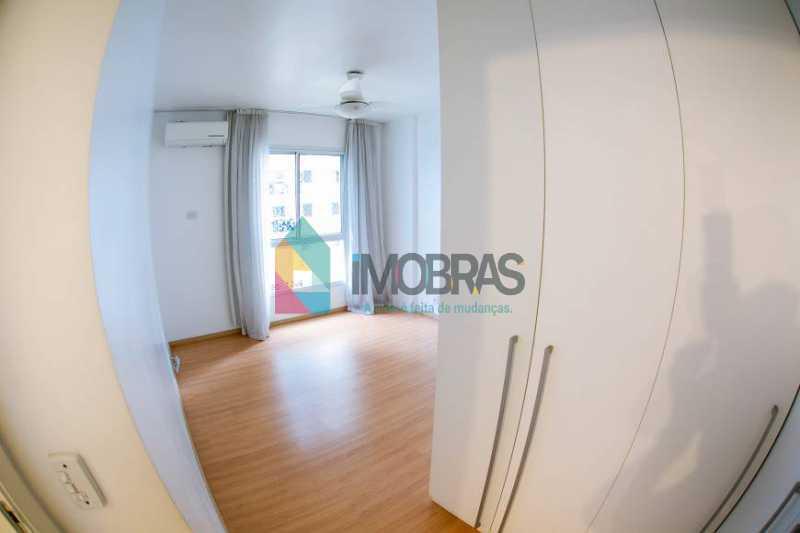 2fac408c08d3962ccbf4389840544f - Apartamento 3 quartos à venda Jacarepaguá, Rio de Janeiro - R$ 540.000 - BOAP30731 - 1