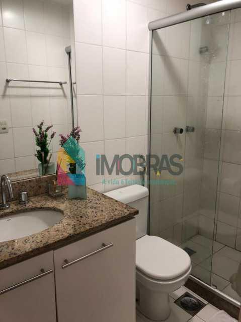 3b832ea3-ab3e-4f11-a525-efaf60 - Apartamento 3 quartos à venda Jacarepaguá, Rio de Janeiro - R$ 540.000 - BOAP30731 - 3