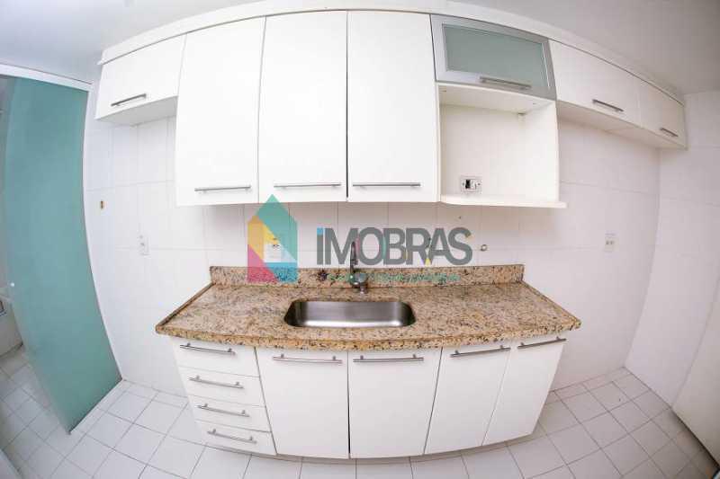 5f07b1a945cecd55b259341b6c8d6c - Apartamento 3 quartos à venda Jacarepaguá, Rio de Janeiro - R$ 540.000 - BOAP30731 - 5