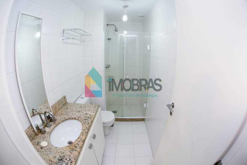 7f02f87b030bbda528699e9c66a2bc - Apartamento 3 quartos à venda Jacarepaguá, Rio de Janeiro - R$ 540.000 - BOAP30731 - 7