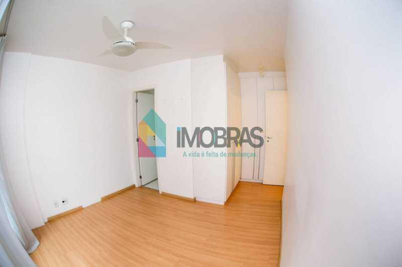 8b4c720e436ae5bb5905f70f05b290 - Apartamento 3 quartos à venda Jacarepaguá, Rio de Janeiro - R$ 540.000 - BOAP30731 - 8