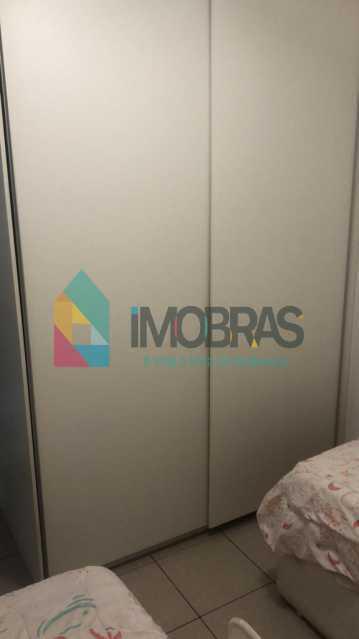 33f9559d-8c3f-4a85-9260-2011b3 - Apartamento 3 quartos à venda Jacarepaguá, Rio de Janeiro - R$ 540.000 - BOAP30731 - 9