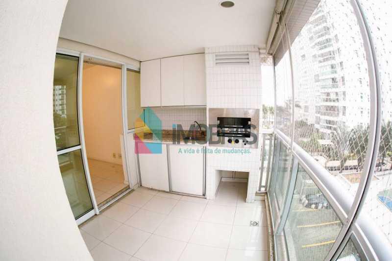 36de6d4f7d01ed02061c737eaa4cd1 - Apartamento 3 quartos à venda Jacarepaguá, Rio de Janeiro - R$ 540.000 - BOAP30731 - 10