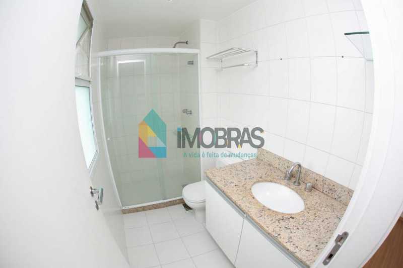 41bd0984438c792435044238dd63fe - Apartamento 3 quartos à venda Jacarepaguá, Rio de Janeiro - R$ 540.000 - BOAP30731 - 11