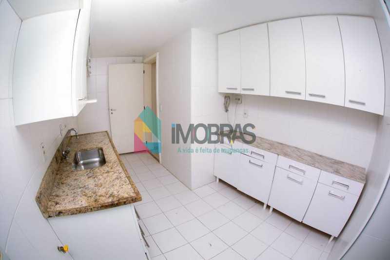 89fc7531481f90ea8e5f824fa1e4da - Apartamento 3 quartos à venda Jacarepaguá, Rio de Janeiro - R$ 540.000 - BOAP30731 - 15